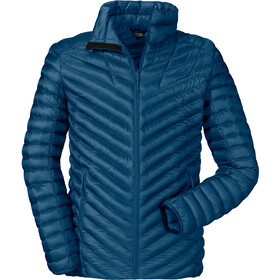 Schöffel Val d Isere3 Thermo Jacket Men navy peony